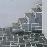 tera-vizija-polaganje-kamna-14
