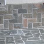 tera-vizija-polaganje-kamna-15