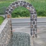 tera-vizija-polaganje-kamna-17